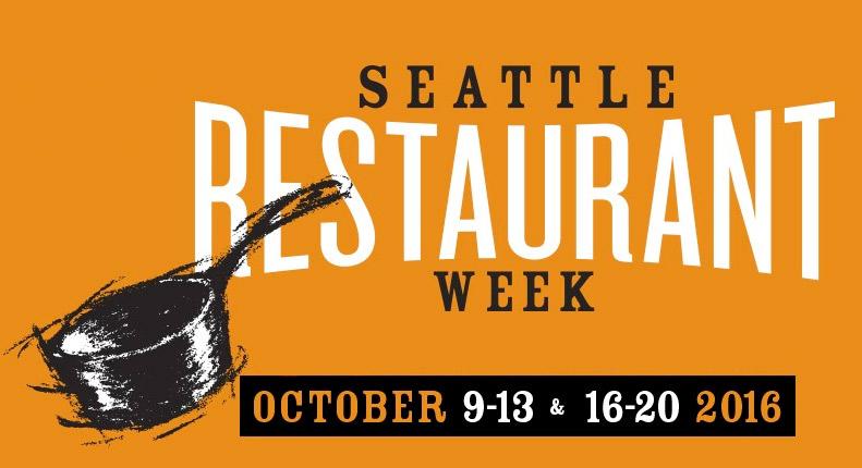 seattle-restaurant-week