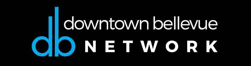 Downtown Bellevue Network
