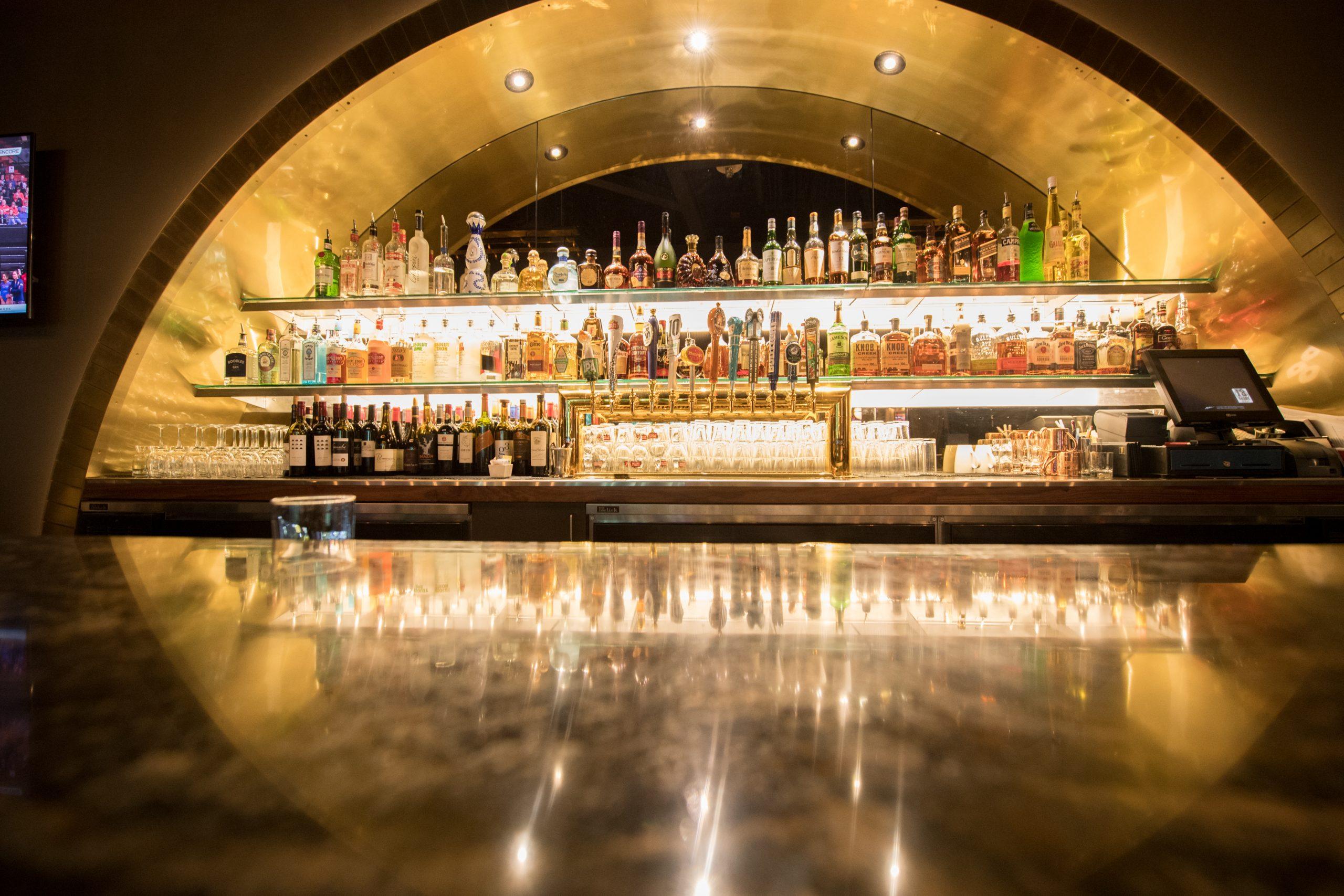 LQ Bar