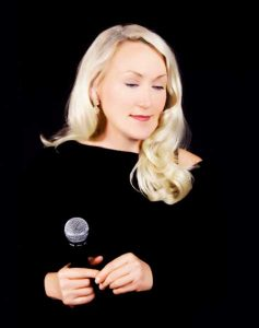 Carol LaMahr